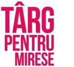 Targ pentru Mirese Logo