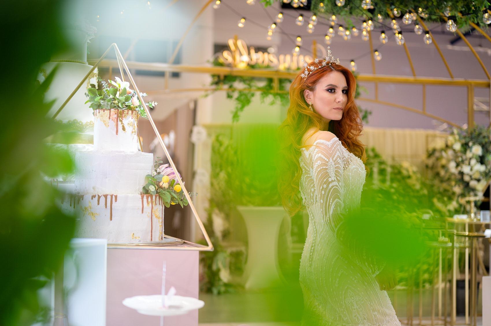 targ de nunta Timisoara